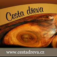cestadreva-logo200