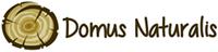 Domus Naturalis