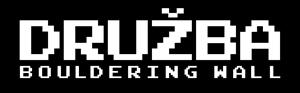 logo_druzba_300